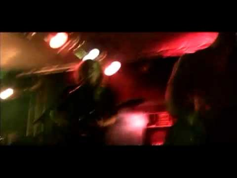 Steve & Joey Show Off at RTM online metal music video by THE REPTILIANS