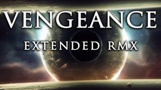 Vengeance [Suite   GRV Extended RMX]   Zack Hemsey