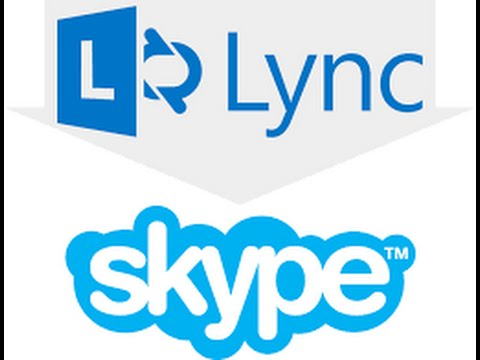 Installing and configuring Skype For business Server 2015 part 3 ...