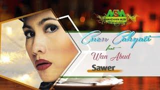 Download lagu Cucu Cahyati Feat Wan Abud Sawer Mp3