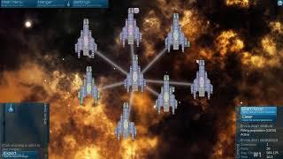 VideoImage1 BossConstructor