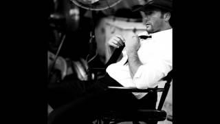 Tim McGraw - My Old Friend