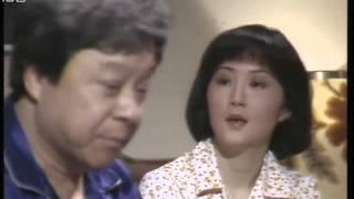 ATV〔粵語清晰〕家姐細佬飛髮舖II 03