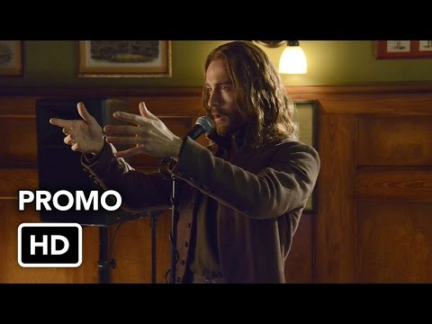 Sleepy Hollow 2.14 (Preview)