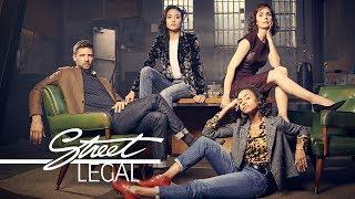 Saison 9 | Official Trailer [VO]