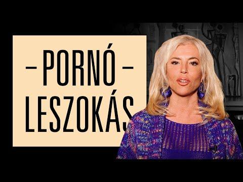 A nőket a pénisz látványa kapcsolja be