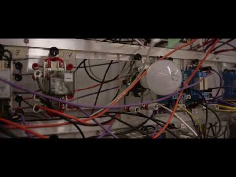 DEC   Technologie de la mécanique du bâtiment
