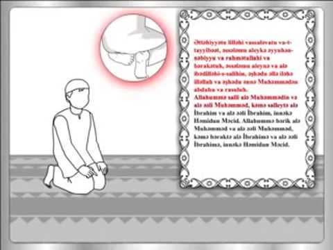 Молитвы матроны о примирении