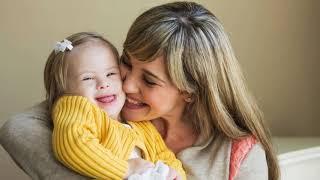 Odľahčovacia služba pre rodiny ZP v praxi nefunguje: správa v slovenskom posunkovom jazyku