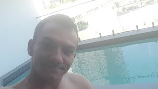 Vio To Pool