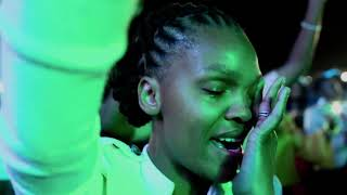 Dr Tumi - Overflow (Live At The Voortrekker Monument)