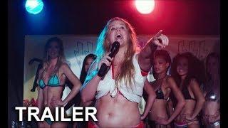 Sexy Por Accidente (I Feel Pretty) - Trailer Español Latino 2018