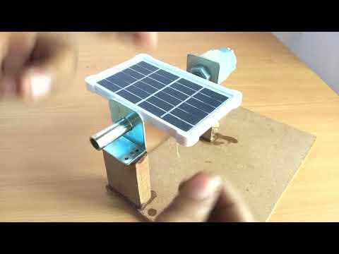 Solar Tracker - Single Axis Solar Tracker Latest Price