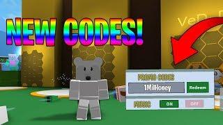 Swarm simulator codes