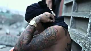 Soldado Callejero - Ñengo Flow  (Video)