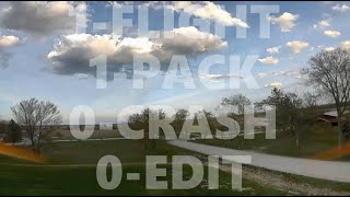 FPV FREESTYLE VIDEO #1.3