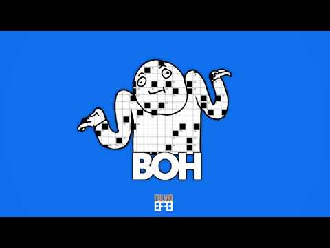 """Fulvio Effe presenta il nuovo singolo """"Boh"""": e c'è anche il video!"""