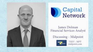 capital-network-s-james-dolman-on-midpoint-holdings-ltd-23-05-2017