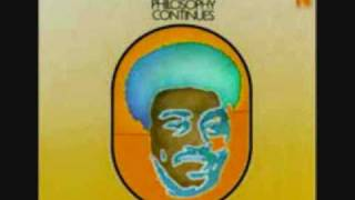 Johnnie Taylor - Love Bones