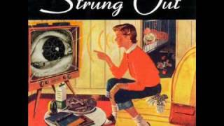 Strung Out - Radio Suicide