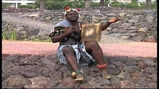 Iva   Pastro (Guinée Bissau)