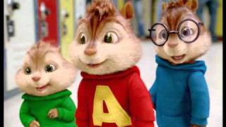 Chipmunk-History (Chipmunk Version)