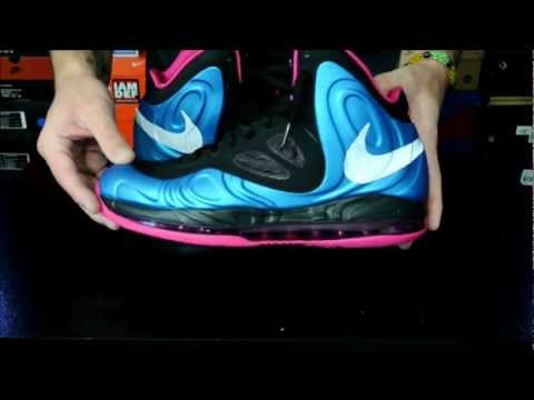 online store ba5e9 99e55 Nike Air Max Hyperposite Performance Review - WearTesters