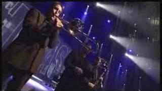 "JOHN FARNHAM - IN CONCERT ""THE LAST TIME"" Part 8"