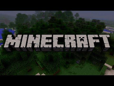 Trailer de Minecraft