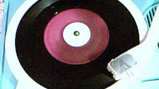 Glenn Reeves - Drinkin' Wine Spo-Dee-O-Dee  ~  Rockabilly