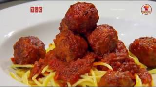 Лучший повар Америки — Masterchef — 5 сезон 2 серия