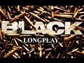Ps2 Longplay 005 Black
