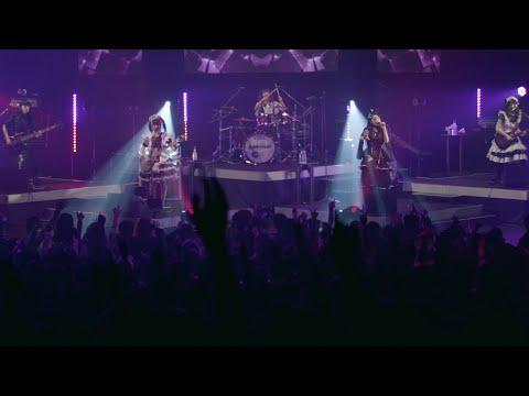 Choose me (Live at LINE CUBE SHIBUYA 2020)