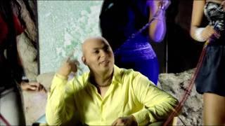 Video Hooka de El Rey Tulile