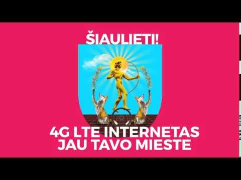 Naujausias pajamas internete