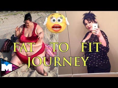 Sebuah sistem penurunan berat badan baru dikurangi pon