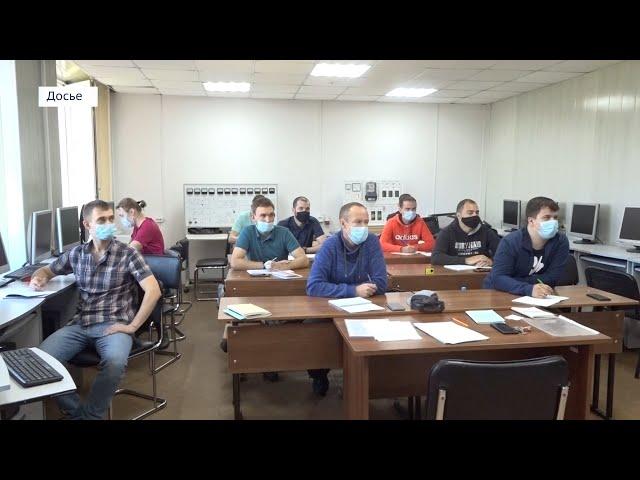 Стипендию губернатора Иркутской области в этом году получат 70 человек