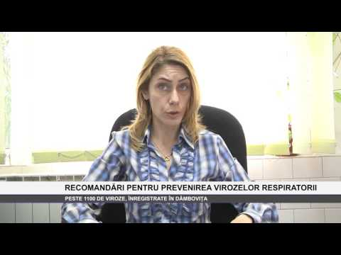 Tratamentul varicozei varicoase în bishkek
