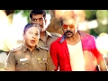 Raghava Lawrence's Motta Siva Ketta Siva Movie Latest Stills | #RaghavaLawrence | YOYO TV Malayalam