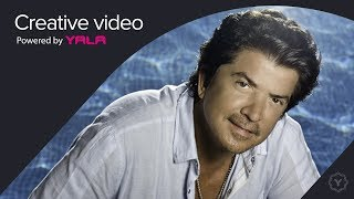 تحميل و مشاهدة Walid Toufic - Meshwar El Hob (Official Audio)   2012   وليد توفيق - مشوار الحب MP3