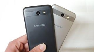 Official Samsung firmware SM-J327P - Sfirmware com