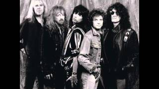 Aerosmith - Big Ten Inch Record (1975)