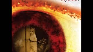Under The Flood - The Witness (Full Album)