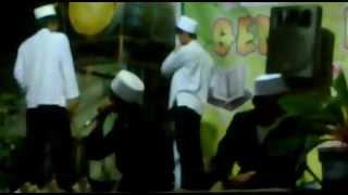 preview picture of video 'tompel al guezz risma al mujahidin tarumajaya.mp4'