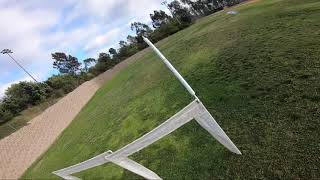 #fpv #multigp #drone racing