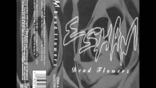 Esham - Hold U Up [1996][Detroit,Mi][Tape Rip]
