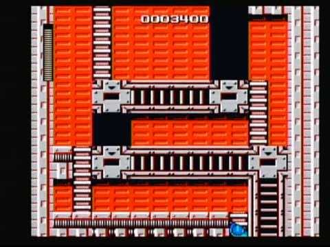 mega man anniversary collection gamecube rom