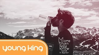 download lagu axwell more than you know cover j.fla