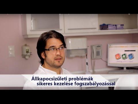 Homeopátia ízületi gyulladás esetén
