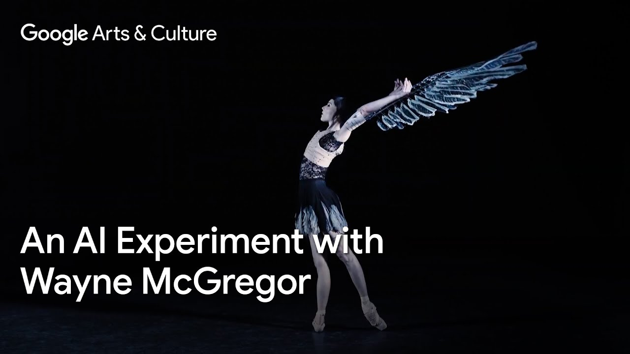 The Living Archive experiment